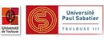 图卢兹第三大学|Université de Toulouse 3 Paul Sabatier