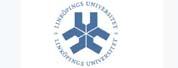 林雪平大学