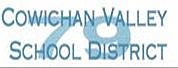 哥维根谷教育局|Cowichan Valley School District