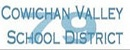 哥维根谷教育局|Cowichan Valley School District