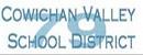 哥维根谷教育局 Cowichan Valley School District