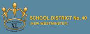 新西敏公立教育局(New Westminster School District)