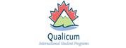 阔里坎公立教育局 Qualicum School District