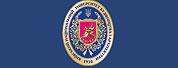 基辅国立建筑大学