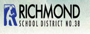 列治文公立教育局|Richmond School District