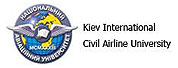 基辅国际民航大学(Kiev International Civil Airline University)