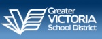 维多利亚公立教育局|Great Victoria School District