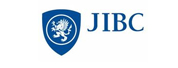 不列颠哥伦比亚司法学院(Justice Institute of British Columbia)