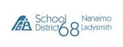 纳奈莫公立教育局