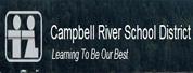 坎贝尔教育局|Campbell River School District 72