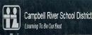 坎贝尔教育局 Campbell River School District 72