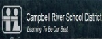 坎贝尔教育局|Campbell River School District 72