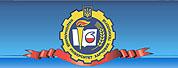 乌克兰国立食品工艺大学