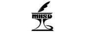 麦迪森海特校区(Medicine Hat School District No.76)