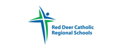 红鹿天主教学区(Red Deer Catholic Regional Schools)