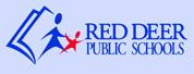 红鹿公立教育局(Red Deer Public School District)
