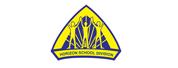 天际学区(Horizon School Division)