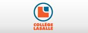 拉萨尔学院|LaSalle College