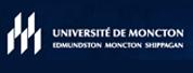 麦克顿大学|Universit de Moncton