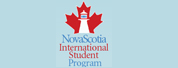 新斯科舍公立教育局(Nova Scotia International Student Program)