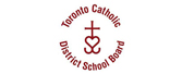 多伦多天主教公立教育局(Toronto Catholic District School Board)