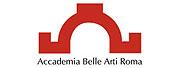 罗马美术学院|Accademia di belle arti DI ROMA