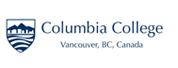 哥伦比亚学院 Columbia College