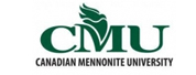 门诺莱特大学(Canadian Mennonite University)