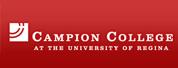 堪培森学院 Campion College