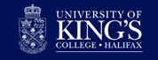 英皇学院大学|University of King's College