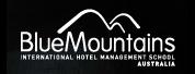 蓝山国际酒店管理学院