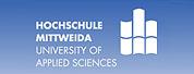 米特韦达应用技术大学|Hochschule Mittweida (FH) University of Applied Sciences