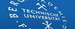 弗莱贝格工业大学|Technische Universität Bergakademie Freiberg