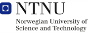 挪威科技大学| Norwegian University of Science and Technology, Trondheim