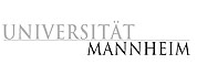 曼海姆大学