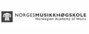 挪威音乐学院|The Norwegian Academy of Music
