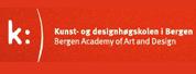 卑尔根美术学院|Kunsthgskolen in Bergen