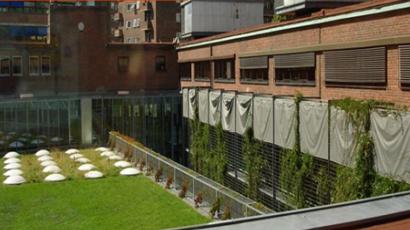 挪威音乐学院