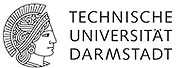 达姆施塔特工业大学(Darmstadt University of Technology )