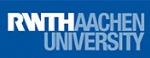 亚琛工业大学|Rheinisch-Westfaelische Technische Hochschule Aachen