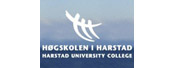 哈希塔德大学学院|Harstad University College