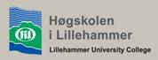 利勒哈默尔大学学院 |Lillehammer University College