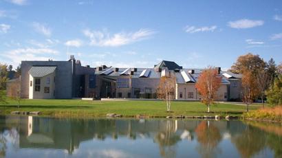 艾因·夏姆斯大学