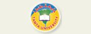 坦塔大学|Tanta University