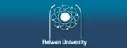 阿勒旺大学|Helwan University