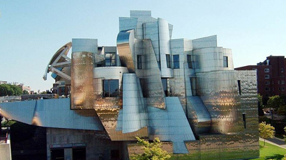 米尼亚大学