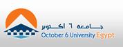 十月六日大学