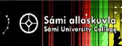 萨米大年夜学学院|The Saami University College