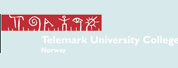 泰勒马克大学学院|Telemark University College