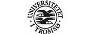 挪威特罗瑟姆学院|Troms University College